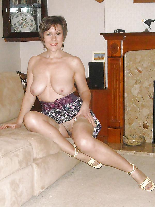 http://xypictures.com/i/42/74/73/09/427473096108fb5e079f181b022574e2.jpg