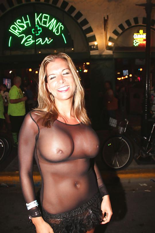 http://xypictures.com/i/fa/98/9e/fc/fa989efceee7568dcdf04efdf6c28850.jpg
