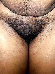 Hairy ebony, Black pussy, Hairy pussy, Hairy amateur, Ebony amateur, Ebony hairy