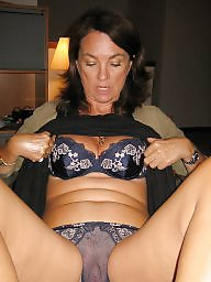 Mature, Ebony mature, Black milf, Ebony milf