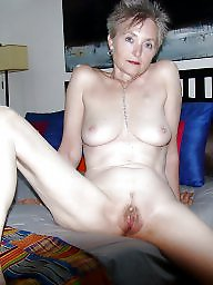 Hairy granny, Granny hairy, Hairy mature, Mature hairy, Granny stockings, Mature stockings