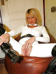 Cougar, Young, Young old, Old milf, Cougars, Young amateur