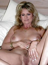 Mom, Milf mom, Wives, Moms, Mature mom, Amateur mom