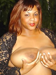 Ebony, Black bbw, Big black, Bbw black