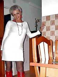 Sexy granny, Mature grannies, Granny mature, Sexy grannies, Granny sexy