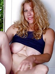 Mature pussy, Mature blonde, Pussy mature, Mature blond, Mature beauty, Beautiful mature