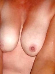 Mature tits, Titties, Tit mature, Mature amateurs