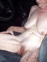 Hairy granny, Granny, Grannies, Hairy mature, Stocking mature, Granny stockings