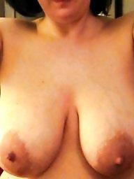 Mature big boobs, Mature boobs, Big boobs mature