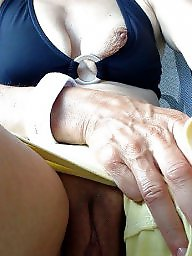 Mature hairy, Hairy mature, Hairy matures, Amateur hairy