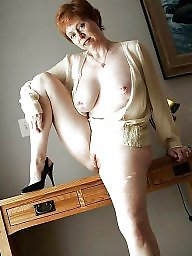 Amateur mom, Amateur moms, Milf mom, Mature mom