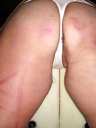 Bondage, Torture, Torture bondage, Tit torture