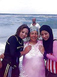 Arab, Arabics, Arabic