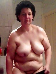 Bbw tits, Bbw big tits, Wifes tits, Bbw wife