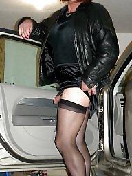 Mature upskirt, Mature stocking, Upskirt mature, Upskirt stockings, Stockings mature, Slut mature