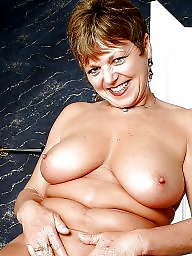Mature, Wedding, Swinger, Swingers, Mature swingers, Wedding ring