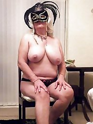 Curvy, Curvy mature, Bbw stockings, Mature stocking, Curvy bbw