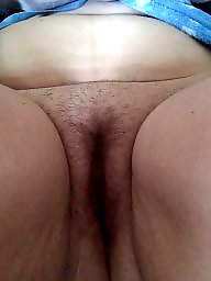 Mature anal, Mature pussy, Mature butt, Anal mature, Milf anal, Milf pussy