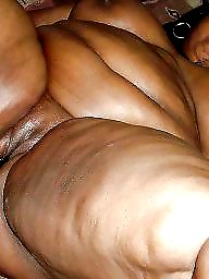 Bbw ebony, Black bbw, Bbw latina, Latinas, Black milf, Asian milf