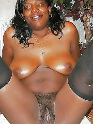 Ebony milf, Ebony amateur, Milf ebony, Chicago, Black milf