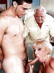 Bbw, Grandma, Bbw mature, Grandmas