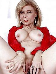 Mature nipples, Mature nipple, Mature blond, Blond mature, Mature blondes