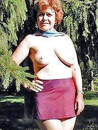 Grannies, Amateur granny, Granny mature, Mature grannies