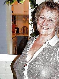 Granny, Grannies, Granny amateur, Amateur granny, Mature granny, Mature grannies