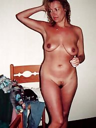 Vintage, Shaved, Vintage hairy, Vintage amateur, Shaving, Hairy amateur