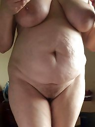 Bbw granny, Granny bbw, Granny boobs, Granny big boobs, Webtastic, Big granny