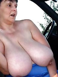 Huge boobs, Huge tits, Huge, Bbw tits, Bbw big tits, Huge boob