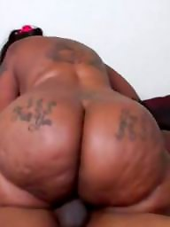 Big booty, Bbc, Black bbw, Ebony booty, Bbw bbc, Black booty