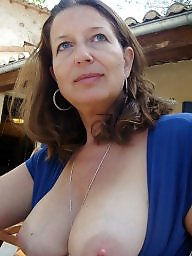 Busty mature, Naked, Mature busty, Mature boobs, Busty milf, Mature big boobs