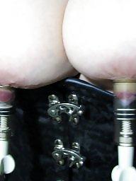 Amateur bbw, Nipple, Bbw amateur