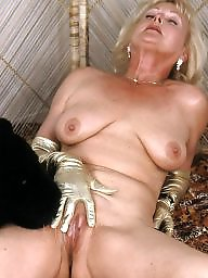 Cock, Mature young, Old cock, Young mature, Mature pussy