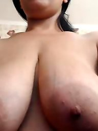 Mommy, Mommies, Juggs, Amateur boobs, Boob, Amateur big tits