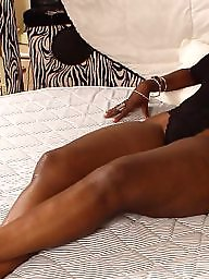 Mature ass, Ebony mature, Mature asses, Mature black