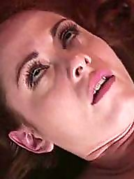 Orgasm, Face, Faces, Orgasm face