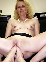 Bbw granny, Granny, Granny big boobs, Mature bbw, Granny bbw, Granny boobs