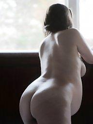 Milf, Pregnant