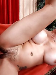 Big pussy, Hairy pussy, Hairy mom, Hairy redhead, Dick, Big dick