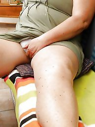 Amateur mature, Mature ladies, Mature lady, Bbw mature amateur