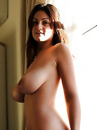Babes, Busty, Big tits babe