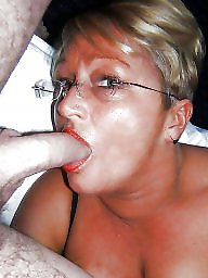 Mature blowjob, Mature interracial, Interracial mature, Mature blowjobs, Blowjobs, Interracial blowjob