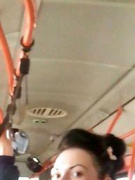 Spy, Romanian, Bus