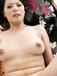 Japanese, Asian tits, Japanese beauty