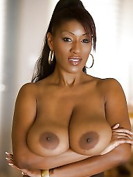 Nipples, Black big tits, Big black tits, Tit