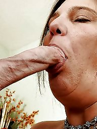 Mature suck, Sucking, Mature milf, Mature sucking, Suck, Old woman