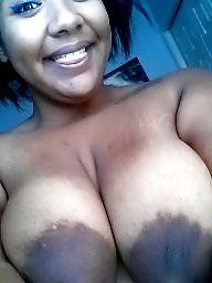 Saggy, Saggy tits, Puffy, Puffy tits, Saggy boobs, Big saggy