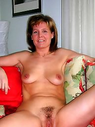 Voyeur, Milf stockings, Milf stocking